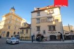 XREAL-Prodej-Praha-1-Mala-Strana-Hotel-U-tri-pstrosu-05