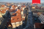 XREAL-Prodej-Praha-1-Mala-Strana-Hotel-U-tri-pstrosu-06