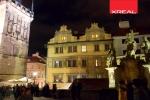XREAL-Prodej-Praha-1-Mala-Strana-Hotel-U-tri-pstrosu-10