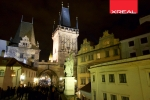 XREAL-Prodej-Praha-1-Mala-Strana-Hotel-U-tri-pstrosu-11