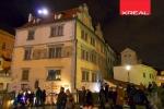 XREAL-Prodej-Praha-1-Mala-Strana-Hotel-U-tri-pstrosu-12