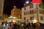 XREAL-Prodej-Praha-1-Mala-Strana-Hotel-U-tri-pstrosu-13