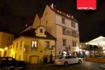 XREAL-Prodej-Praha-1-Mala-Strana-Hotel-U-tri-pstrosu-14