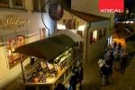 XREAL-Prodej-Praha-1-Mala-Strana-Hotel-U-tri-pstrosu-15