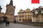 XREAL-Prodej-Praha-1-Mala-Strana-Hotel-U-tri-pstrosu-25