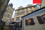 XREAL-Prodej-Praha-1-Mala-Strana-Hotel-U-tri-pstrosu-27
