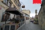 XREAL-Prodej-Praha-1-Mala-Strana-Hotel-U-tri-pstrosu-28