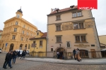 XREAL-Prodej-Praha-1-Mala-Strana-Hotel-U-tri-pstrosu-29