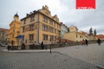 XREAL-Prodej-Praha-1-Mala-Strana-Hotel-U-tri-pstrosu-30