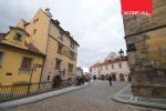 XREAL-Prodej-Praha-1-Mala-Strana-Hotel-U-tri-pstrosu-31