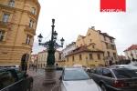 XREAL-Prodej-Praha-1-Mala-Strana-Hotel-U-tri-pstrosu-32