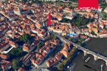 XREAL-Prodej-Praha-1-Mala-Strana-Hotel-U-tri-pstrosu-34