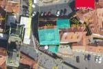 XREAL-Prodej-Praha-1-Mala-Strana-Hotel-U-tri-pstrosu-35