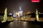 XREAL-Prodej-Praha-1-Mala-Strana-Hotel-U-tri-pstrosu-36