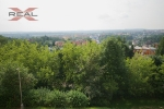 XREAL-Jirkov-Genarala-Svobody-1720-12