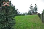 XREAL-Karlovy-Vary-Olsova-vrata-10