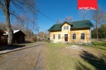 XREAL-Prodej-Lesna-u-Chebu-01