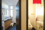 XREAL-Prodej-Praha-9-Liben-Lihovarska-6-10