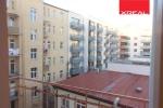 XREAL-Prodej-Praha-9-Liben-Lihovarska-6-12