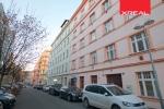 XREAL-Prodej-Praha-9-Liben-Lihovarska-6-19