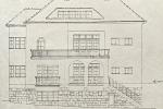 XREAL-Prodej-Praha-5-Hlubocepy-Barrandov-Lumieru-26-Vykres-1