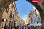 XREAL-Prodej-Praha-1-Mala-Strana-Mostecka-01