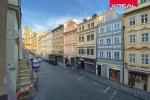 XREAL-Prodej-Praha-1-Mala-Strana-Mostecka-08