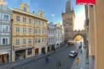 XREAL-Prodej-Praha-1-Mala-Strana-Mostecka-10