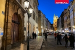XREAL-Prodej-Praha-1-Mala-Strana-Mostecka-42