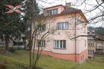 XREAL-Praha-5-Hlubocepy-Na-Zvahove-25-12