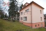 XREAL-Praha-5-Hlubocepy-Na-Zvahove-25-13