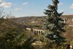 XREAL-Praha-5-Barrandov-Barrandovska-8-Panorama-1