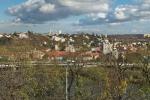XREAL-Praha-5-Barrandov-Barrandovska-8-Panorama-4