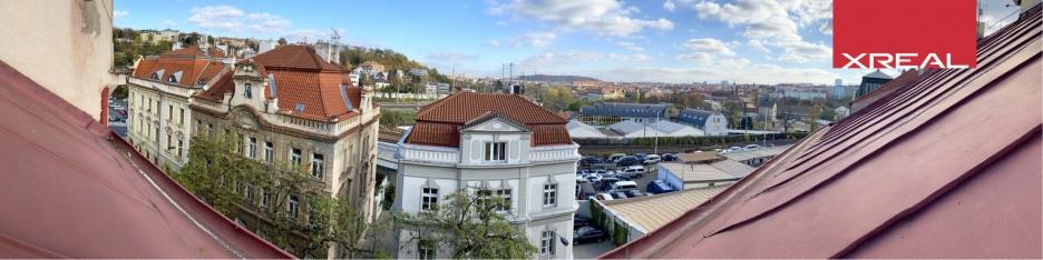 XREAL-Prodej-Podil-Praha-2-Vinohrady-Fricova-PAN-3