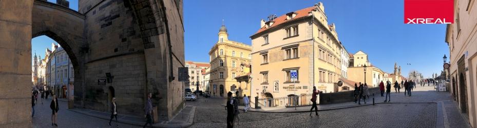 XREAL-Prodej-Praha-1-Mala-Strana-Hotel-U-tri-pstrosu-PAN-1