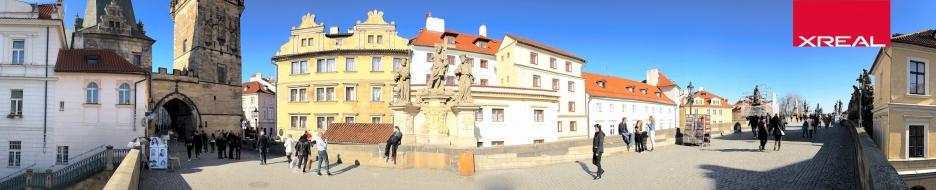 XREAL-Prodej-Praha-1-Mala-Strana-Hotel-U-tri-pstrosu-PAN-2