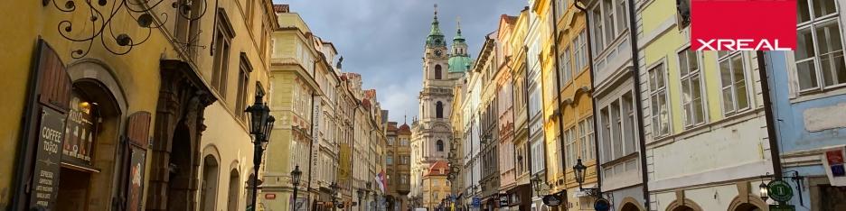 XREAL-Prodej-Praha-1-Mala-Strana-Mostecka-PAN-3