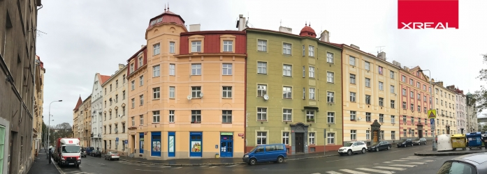 XREAL-Prodej-Praha-2-Nusle-Slavojova-11-PAN
