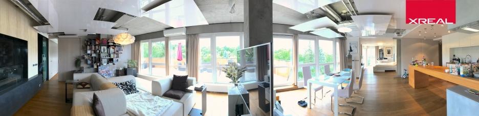XREAL-Prodej-Praha-5-Hlubocepy-Barrandov-Pod-Habrovou-3-Byt-11a-PAN-4