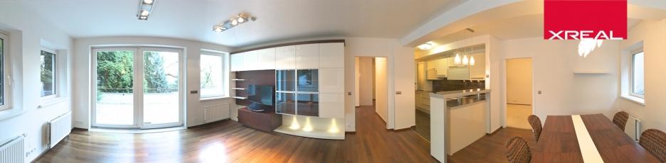 XREAL-Prodej-Praha-5-Hlubocepy-Barrandov-Pod-Habrovou-3-byt-3-PAN-1