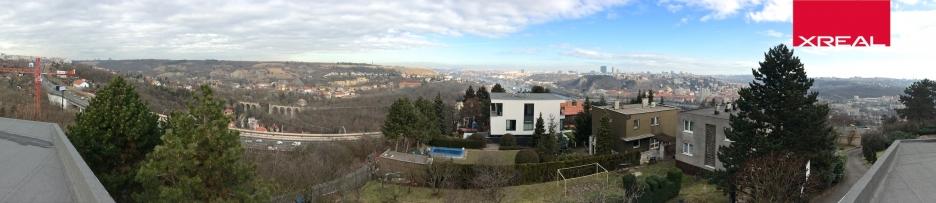XREAL-Prodej-Praha-5-Hlubocepy-Barrandov-Skalni-9-1
