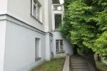 XREAL-Praha-5-Hlubocepy-Barrandov-Pod-Habrovou-10-04