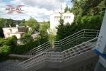 XREAL-Praha-5-Hlubocepy-Barrandov-Pod-Habrovou-10-06