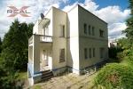 XREAL-Praha-5-Hlubocepy-Barrandov-Pod-Habrovou-10-09
