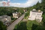 XREAL-Praha-5-Hlubocepy-Barrandov-Pod-Habrovou-10-53