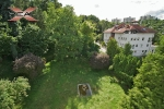 XREAL-Praha-5-Hlubocepy-Barrandov-Pod-Habrovou-10-68