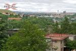 XREAL-Praha-5-Hlubocepy-Barrandov-Pod-Habrovou-10-78