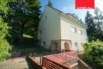XREAL-Pronajem-Praha-5-Barrandov-Pod-Habrovou-18-04