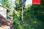 XREAL-Pronajem-Praha-5-Barrandov-Pod-Habrovou-18-05