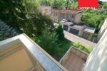XREAL-Pronajem-Praha-5-Barrandov-Pod-Habrovou-18-09